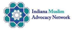 iman-associates-logo-unofficial